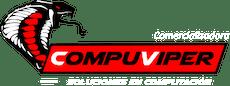 Compuviper – Tienda de Puntos de venta en CDMX